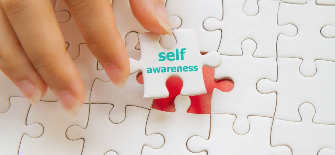 Self-Awaness Is Critical For Leaders