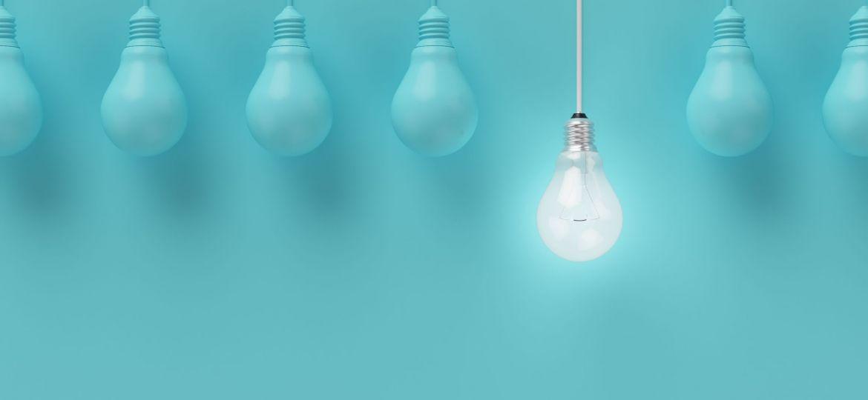 Design Based Thinking