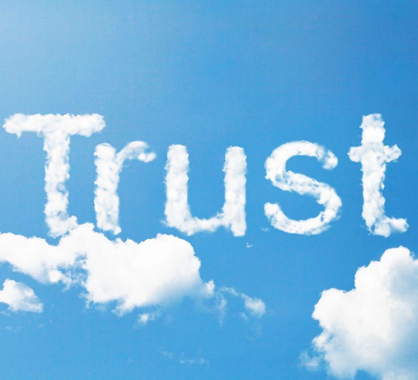 Trust in Leadership
